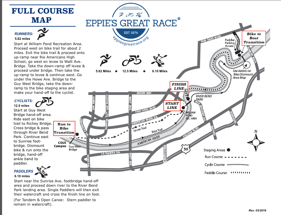 2016.FULL COURSE MAP copy 3