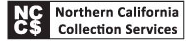Northern California Collections Service