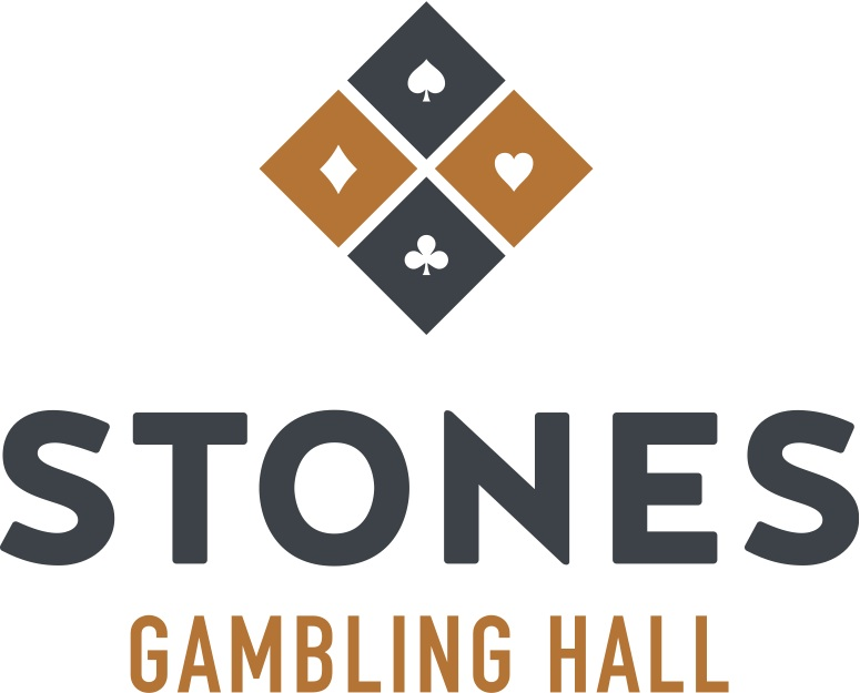 Stones Gambling Hall