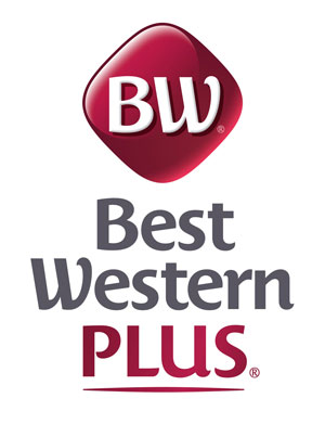 Best Western Plus - Sutter House
